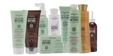 Gamme Collections nature by Cycle Vital